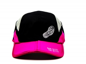 CS ACTIVE HEADWEAR PINK